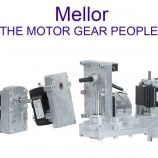 Mellor Motor Reductor